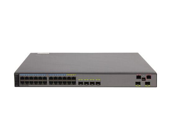 Контроллер точек доступа AC6605-26-PWR-16AP, фото 1