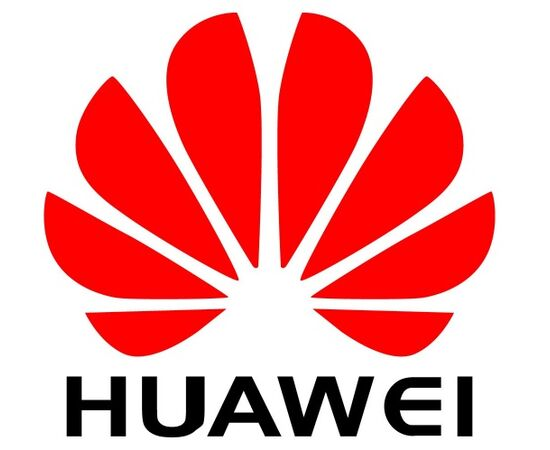 Лицензия Huawei LAR0IVR01, фото 1