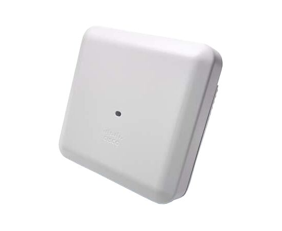 Точка доступа Cisco AIR-AP2802I-R-K9, фото 1