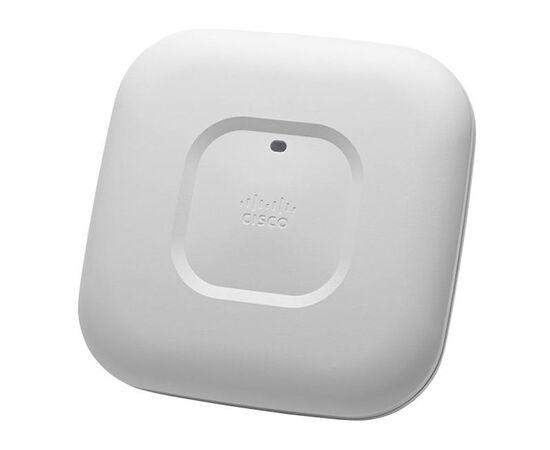 Точка доступа Cisco AIR-CAP1702I-R-K9, фото 1