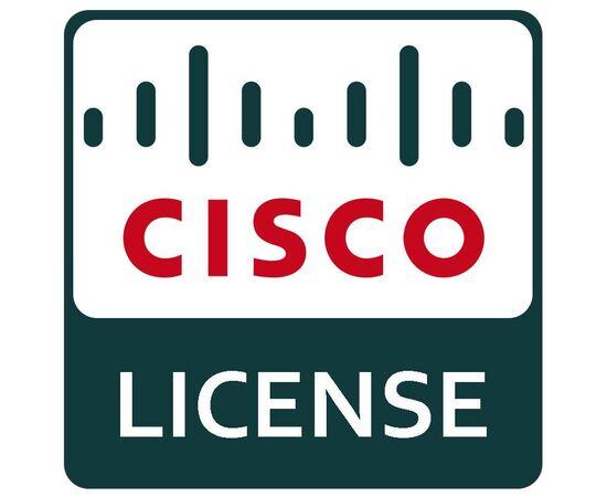 ПО лицензия Cisco ASA5506W-X FirePOWER IPS License, фото 1